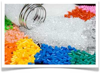 Plastic Grinder Products